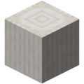 Quartz Pillar.png
