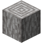 Stripped Lucalus Log.png