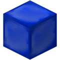 Block of Sapphire.png