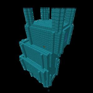 Aquatic Castle.png