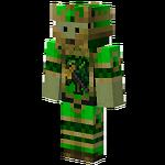 Logging Master.png