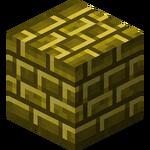 Yellow Shyre Bricks.png