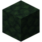 Polluted Stone.png