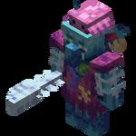 Sea Troll.png