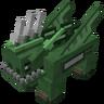 Tyrosaur.png