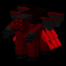 Death Hunter.png