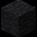 Blackened Soil.png