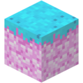 Crystal Grass.png