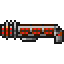 Discharge Shotgun 1.7.10.png
