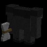 Headless Hunter.png