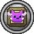 Creation Skill Icon.png