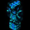 Zargonite Armor.png