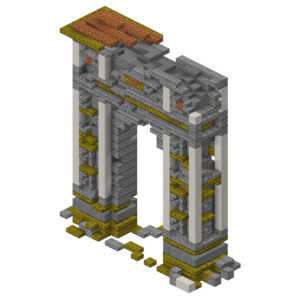 Ruined Arch.png