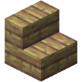 Achony Stairs.png