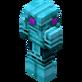 Crystallis Armor.png