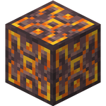 Block of Emberstone.png