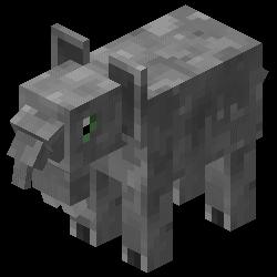 Megatherium.png