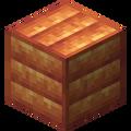 Block of Limonite.png