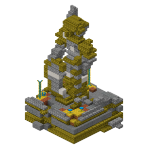 Ruined Statue.png