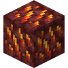Emberstone Ore.png