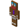 Gingerbread Man.png