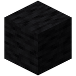 Darkened Rock.png