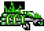 Light Blaster 1.7.10.png