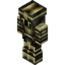 Archaic Armor.png