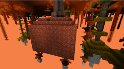 Paravite Hive (structure).png