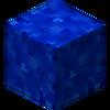 Blue Petals.png