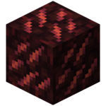 Bloodstone Ore.png