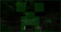 Creeper Dimension.png
