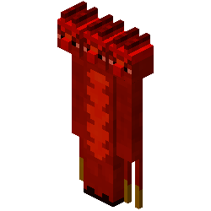 Flamewalker.png