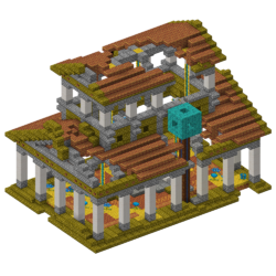 Temple of the Sun.png