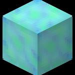 Block of Elecanium.png