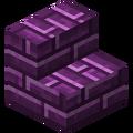 Crystevia Bricks Stairs.png
