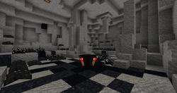 Kror Cave (Dark Arena).png