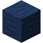 Runic Stone.png