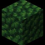 Creep Stone.png