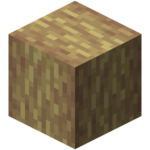 Stripped Achony Wood.png