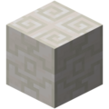 Chiseled Quartz Block.png