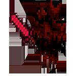 DemonicWarrior.png