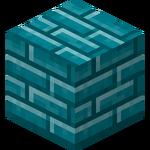Coral Bricks.png