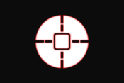 SniperRedlight.png