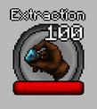 Level100Extraction.png