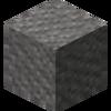 Dense Stone.png