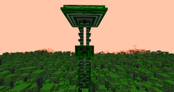 Creeper HQ.png
