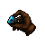 Extraction Icon.png