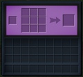 Infusion Table GUI.png