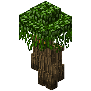 TreeSpirit.png
